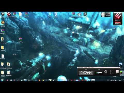 Tutorial Minecraft X-Ray Mod 1.2.5из YouTube · Длительность: 5 мин30 с