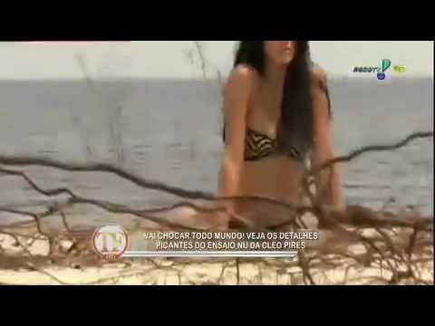 Carla Perez - Playboy (Fantastico 1998) de YouTube · Duração:  3 minutos 49 segundos