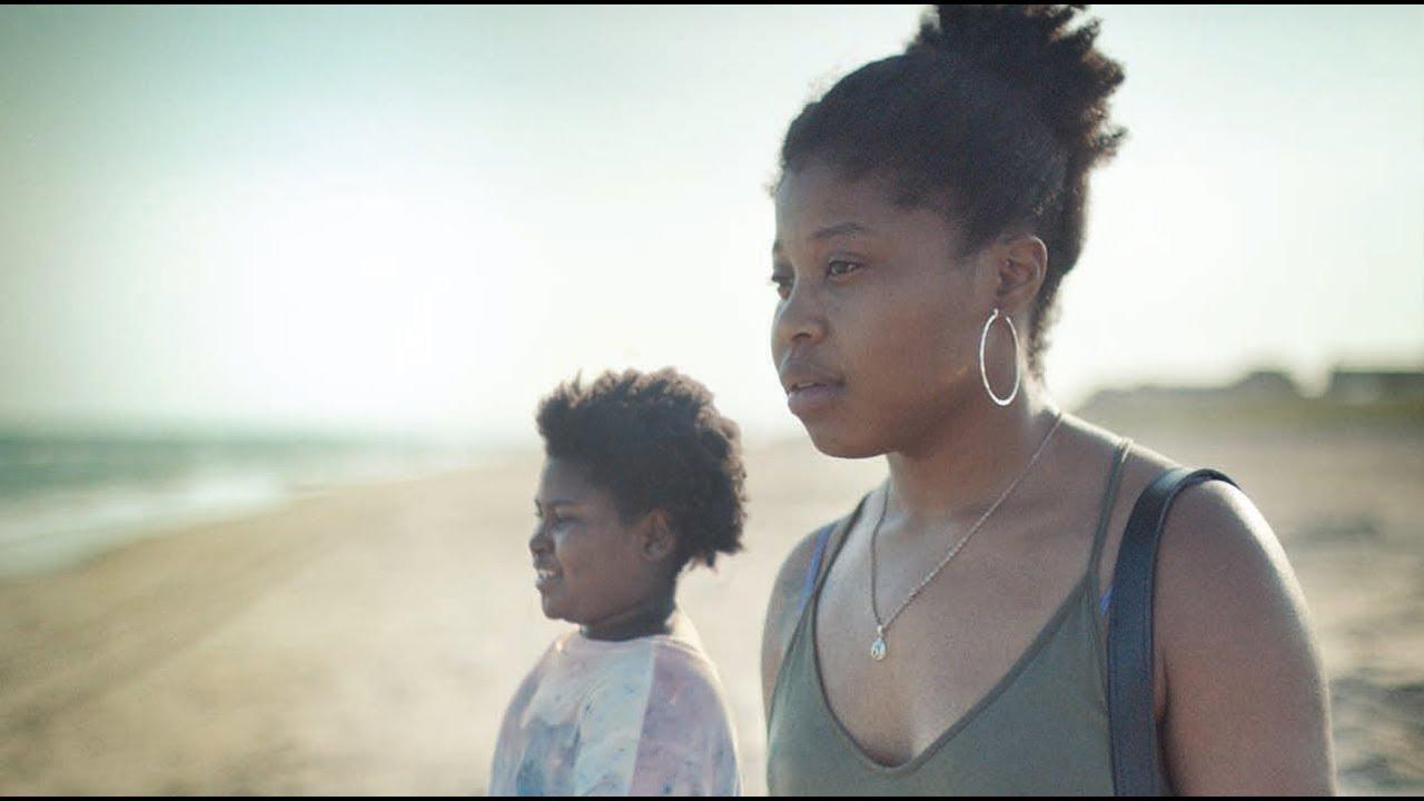 LONG WAY HOME - de Jordana Spiro - Bande Annonce VOST