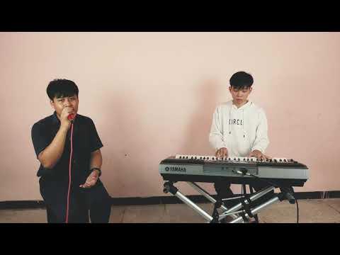 Download ฝนตกไหม - Cover By Pakon Feat. Koon Pun Piano