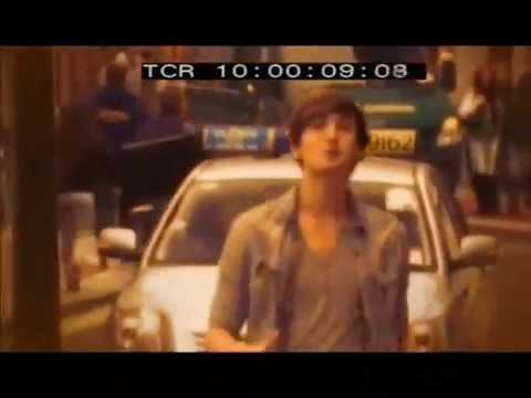 Vidéo Démo Voice over