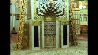 URDU NAAT B. ALAHAZRAT (Baghe Jannat Mein Nirali)