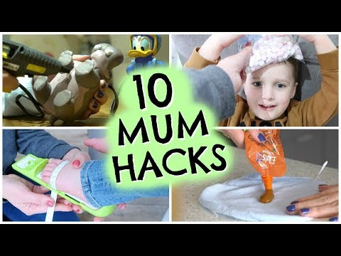 10-new-mom-hacks-you-need-to-know-|-10-mum-hacks-|-emily-norris