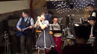 まっちゃんのJUKE BOX 2017 2017年12月17日(日) 18:30 満員御礼 立川Cra...