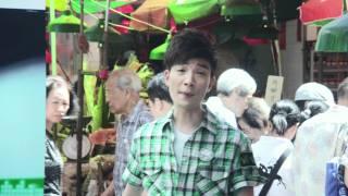 衛訊廣告2011 - 鴨舌編