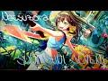 【Reshira】Poppin' Party - Natsuzora SUN! SUN! SEVEN!