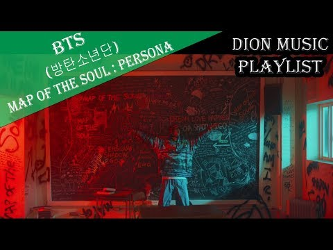 bts-persona-(bts-방탄소년단-map-of-the-soul)