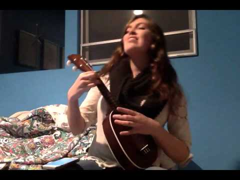 Incredible Love By Ingrid Michaelson Cover