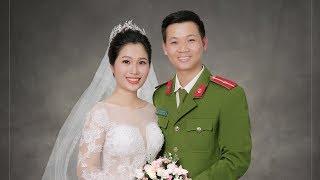 Minh Thành & Hồng Vinh (Quay Phim Lê Diễn)
