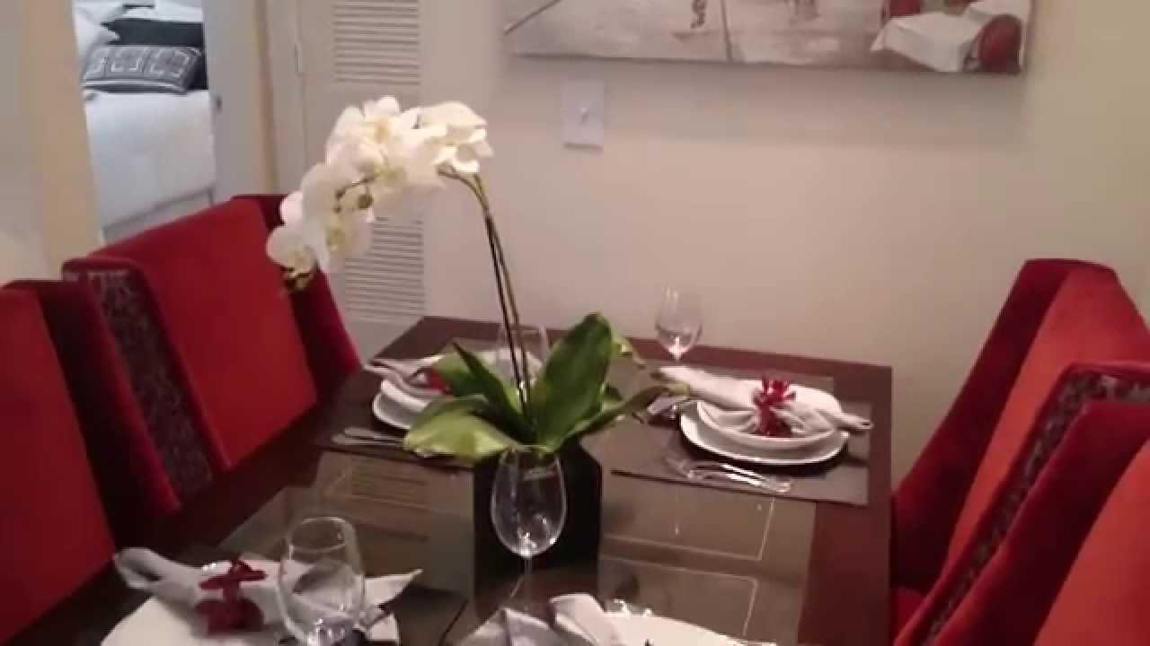 Bad Credit Apartments Houston - Luxury Communities 77079 ...