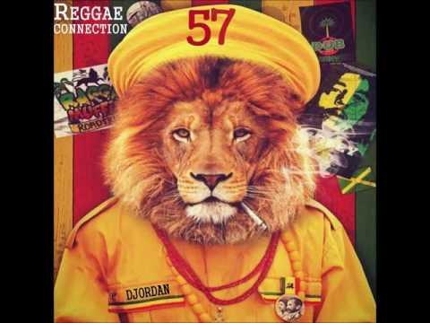 New Reggae Inspiration 2017 DUB, DIGITALl, ROOTS REGGAE+++