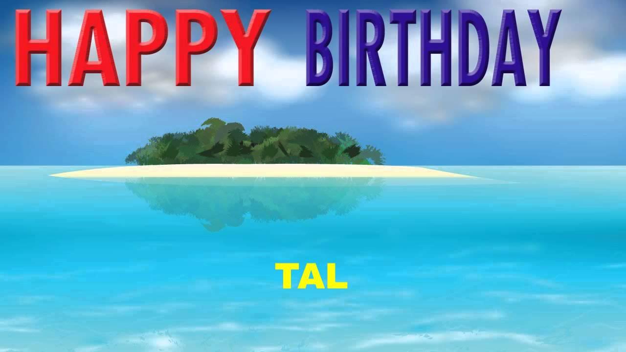 hyllningstal födelsedag Tal Card Tarjeta   Happy Birthday   YouTube hyllningstal födelsedag