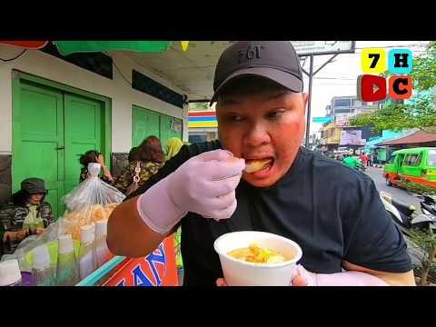 asinan-jagung-bakar-khas-kota-bogor