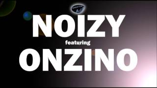 Noizy ft. Onzino - Way More Than That (Original Audio)