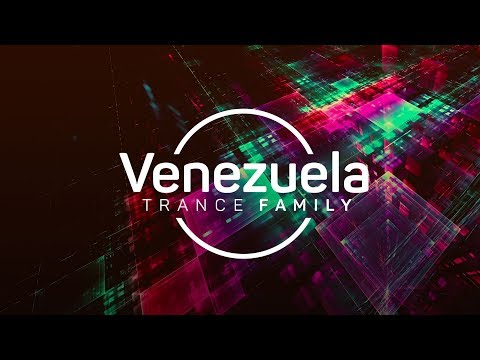 Push - Strange World (Maria Healy Remix)
