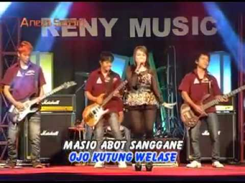 Reny Farida - Srengenge, Koplo.RENY MUSIC 2012.mp4