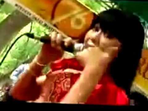DANGDUT KOPLO - Wiwik Sagita Alay Sera 2014