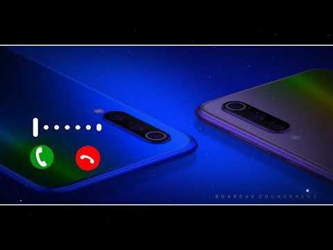 Funny sms Ringtone I whatsApp Message Ringtone Tiktok