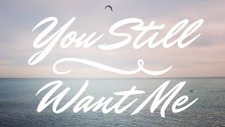 Markvard - You Still Want Me ft. Yohanna Seifu