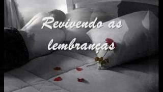 Roberto Carlos - Mais Uma Vez.wmv