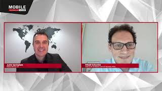 MWL Interview MikaelSchachne March2021