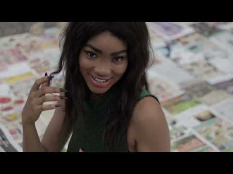 DOWNLOAD: Ajarny  –  Ayomide [Official Video] Mp4 song