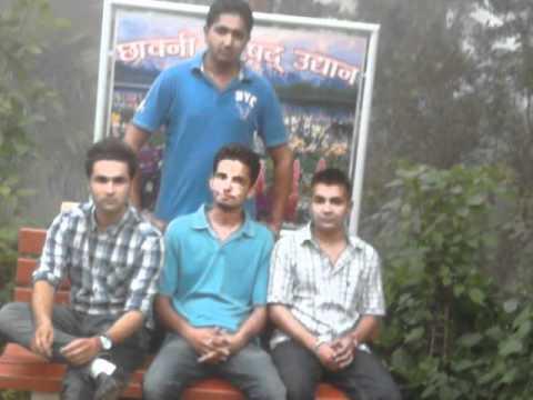 Khanna Group 98