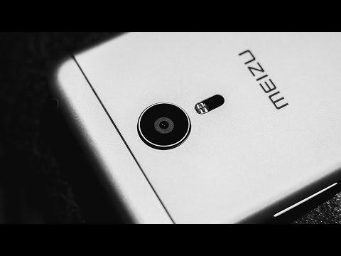 Что лучше, Xiaomi или Meizu? [База Знаний]