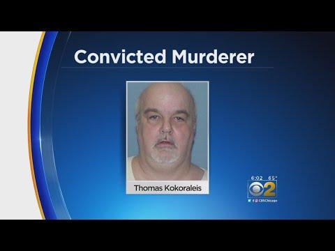 Parole Eligible Murderer, Ripper Crew Member Denied Release
