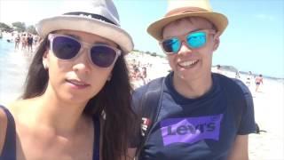 Греция 2015 | Свадебное путешествие