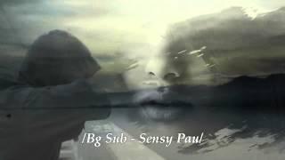 Peggy Zina - Mazi Sou / С теб [Бг превод]