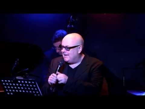 Ian Shaw - You've Got To Pick-A-Pocket Or Two