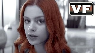 "THE GIVER ""Le Passeur"" Bande Annonce VF"