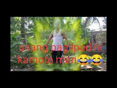 Kapuso Mo, Jessica Soho; 14 at 13 years old maagang ikinasal sa maguindanao /july 05,2020 from YouTube · Duration:  1 minutes 49 seconds