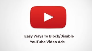 2016 Youtube Adaway Block ads on Youtube 100 free! (FREE YOUTUBE RED FEATURE)