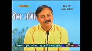 The Science of Sanskrit Language Explained by Rajiv Dixit