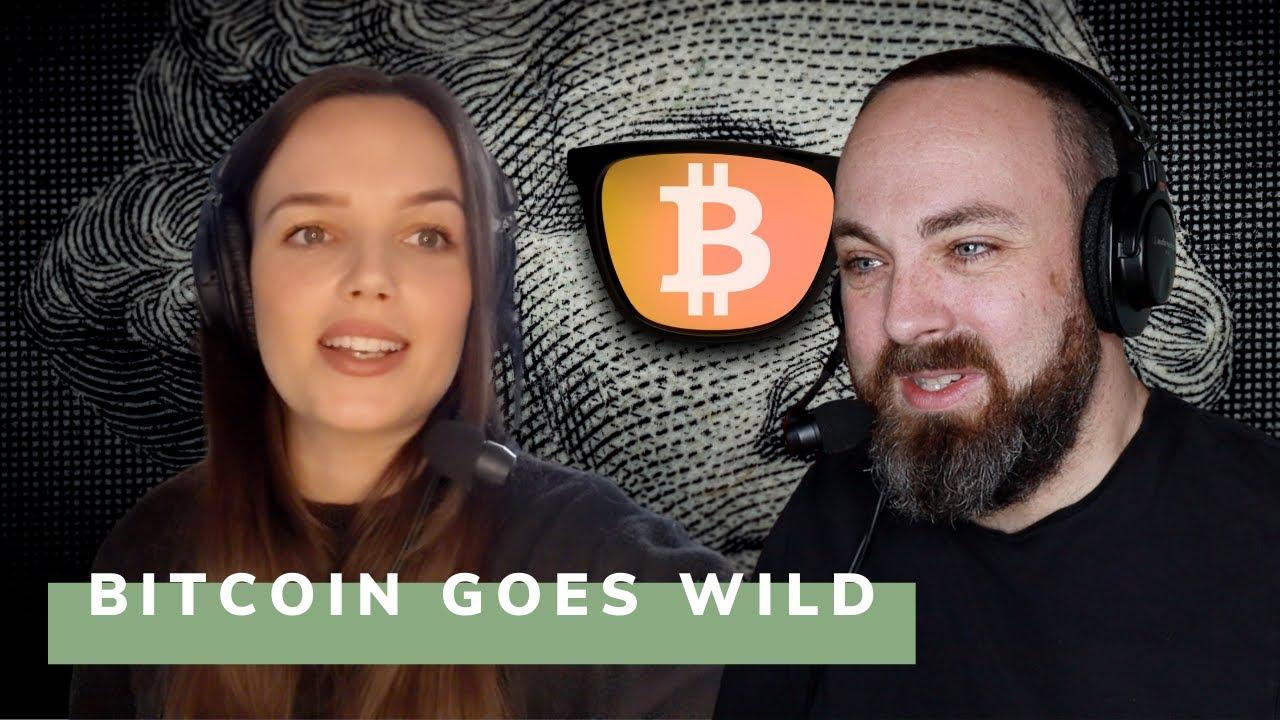 Bitcoin kaina šiuo metu yra €28,150.12.