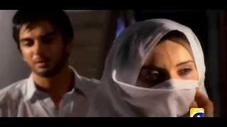 vuclip khuda aur mohabbat bestest scenes