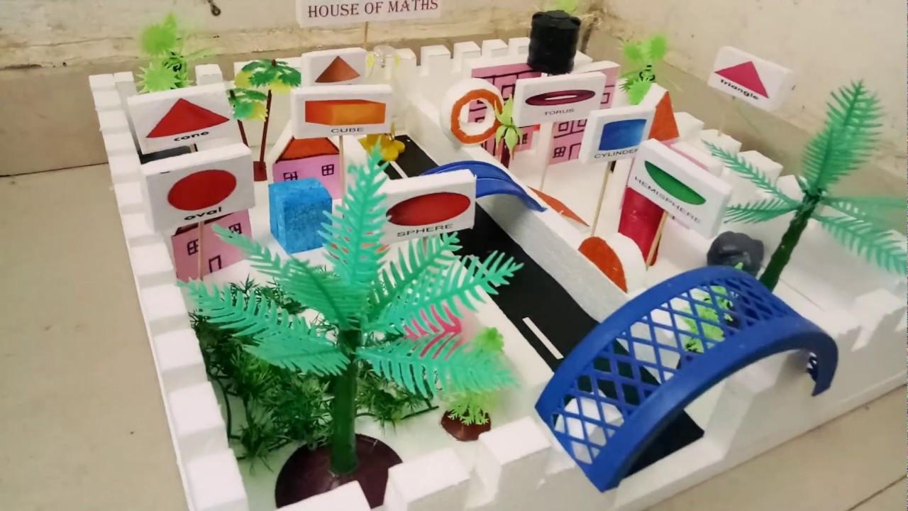Market Day Craft Ideas