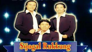 SIJOGAL RUKKUNG (Official Video)  Karya Cipta: John Silitonga Voc: LORAN Trio