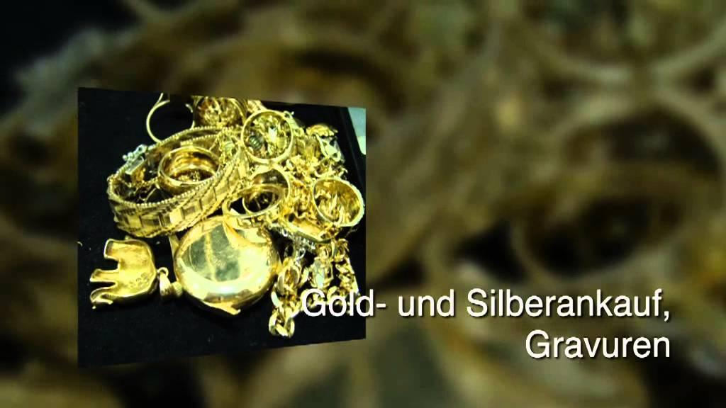 Goldankauf - Berlin Juwelier Barok / Brillante-trends.de-Ihr Goldankauf in Treptow