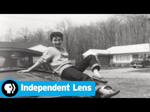 INDEPENDENT LENS | The Witness | Trailer | PBS