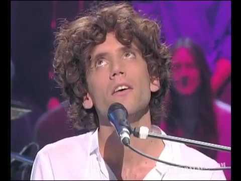 "Mika sings ""Killer Queen"" [Mika cover Queen]"