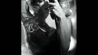 Mariah Carey- Don
