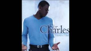 Sir Charles Jones - Ain