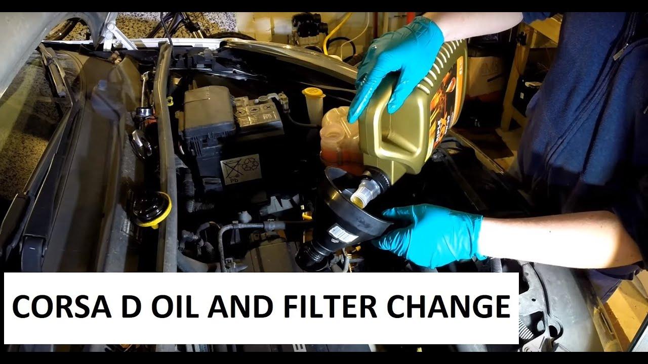 d411b3e7da0 NEW Clark Filter Part No FJ2SXL Clark Lube Oil Filter t