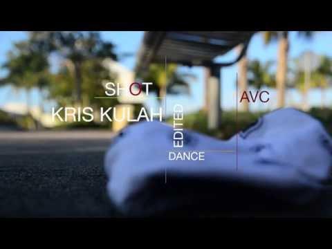 Tuxedo  Do it  ((Official dance video)) KulahVision.TV