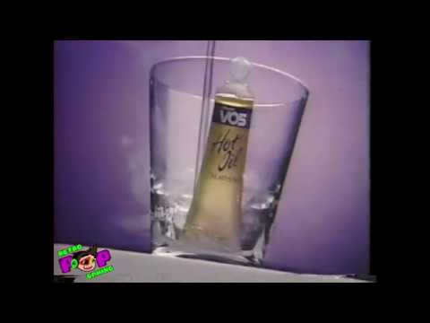 Download V05 Hot Oil Commercial