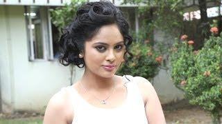 My character Kalaivani in Mundasupatti will be talked about - Nandita