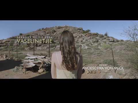 Vaselinetjie Lokprent/Trailer